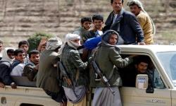 المال مقابل الإفراج.. مليشيا الحوثي تطلق سراح المجرمين لتمويل عملياتها