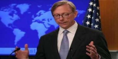 تحذير من خطة إيران الخبيثة لتدمير الشرق الأوسط عن طريق العراق