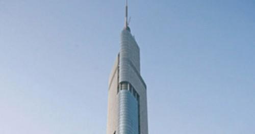 دراسة: الإمارات الأولى عالميًا في الشعور بالأمن