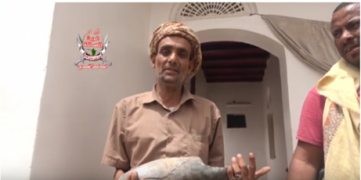 مليشيات الحوثي تقصف منازل المواطنين بالتحيتا بشكل عشوائي وشكوى من الأهالي(فيديو)