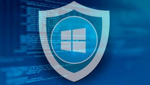 """للحماية من الفيروسات ..مايكروسوفت تطلق تحديث """"Windows Defender"""" لمتصفحي كروم وفايرفوكس"""