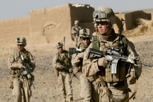 أمريكا تنفي معلومات حول ترك ألف جندي في سوريا