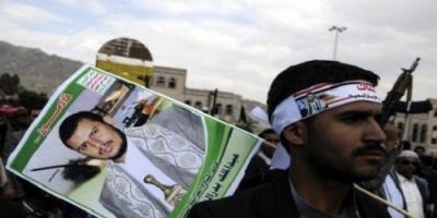مليشيات الحوثي تجبر منشآت صحية على علاج جرحاها مجانًا