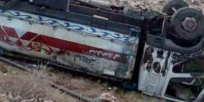 لرفضه دفع إتاوة.. مقتل مواطن بنيران الحوثي في البيضاء