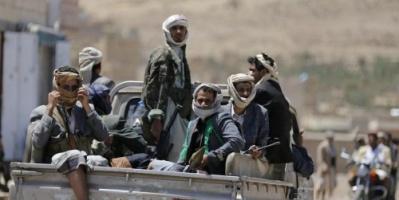 إعلامي: الحوثية تُعاني من تضخيم الذات