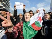 تعرف على المخطط القطري التركي لإشعال الجزائر