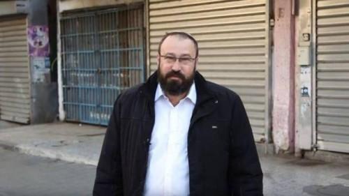 """مقتل حاخام يهودي متأثرًا بجراحه جراء هجوم """" سلفيت """""""