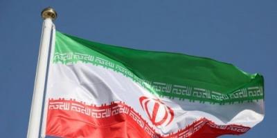 قيادي أحوازي يُطالب بوقف تحركات إيران بالمنطقة