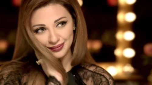 ميريام فارس تحضر لأغنية جديدة مع الملحن علاء الراوي