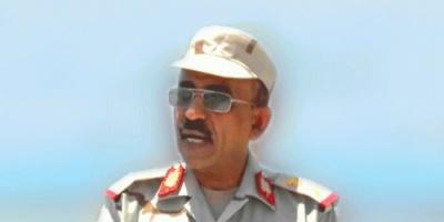 عاجل.. مصرع مستشار وزير الدفاع اليمني بالعاصمة المصرية