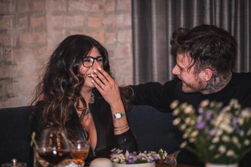 بعد إعلان خطوبتها.. هل تعود ميا خليفة للأفلام الإباحية؟