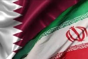 الراشد: إعلام قطر وإيران يحرص على بث الحقد