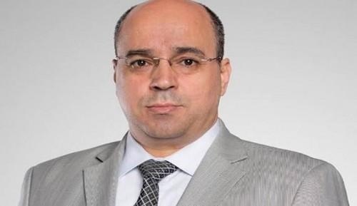 إعلامي يُهاجم إخوان الجزائر.. لهذا السبب