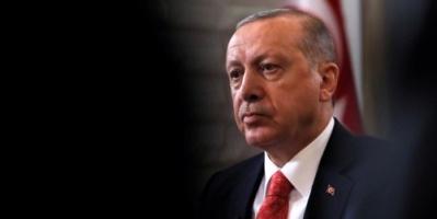 الحربي يحمل أردوغان مسؤولية هجوم أوتريخت