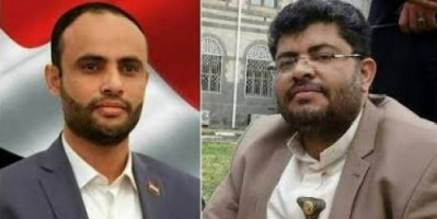 أجنحة الحوثي الإجرامية تتصارع.. مواجهة عسكرية وشيكة بين المشاط والحوثي