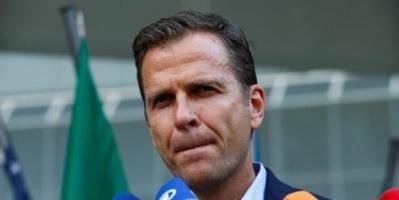 مدير منتخب ألمانيا يطالب بالصبر على لاعب المنتخب الجدد