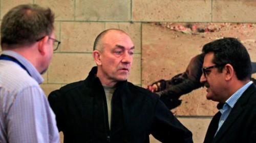 كواليس لقاءات لوليسغارد مع قيادات حوثية بصنعاء (تفاصيل حصرية)