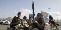 من كُشر إلى حبيش.. إبادة الحوثي للمدنيين لا تتوقف