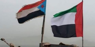 اليافعي: الشمال احتل الجنوب فيما الإمارات ساهمت في تحريره