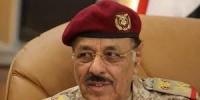 الشرطة العسكرية.. سلاح الأحمر لإشعال الأوضاع الأمنية بالمهرة