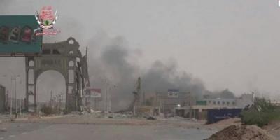 التصعيد الحوثي في الحديدة.. إيران تستغل غياب الإرادة الدولية للحل السياسي
