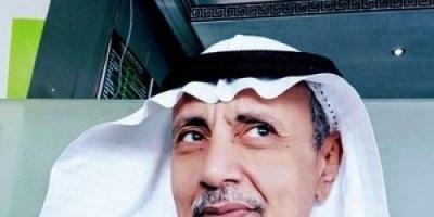 الجعيدي: قوة الحوثي أتت من ضعف الشرعية