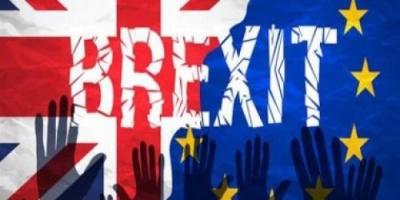 """بريطانيا :لن ندعو لتصويت حول """"بريكست"""" دون وجود آفاق للنجاح"""