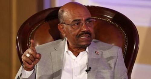 الخرطوم وجوبا: فتح المعابر المتفق عليها خلال شهر
