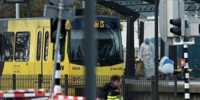 الادعاء الهولندي يكشف تفاصيل جديدة عن المشتبه به في تنفيذ هجوم أوتريخت