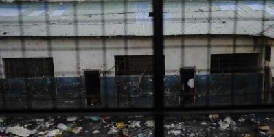 الخارجية المصرية: الإفراج عن ١٤ محتجزا لدى أوغندا