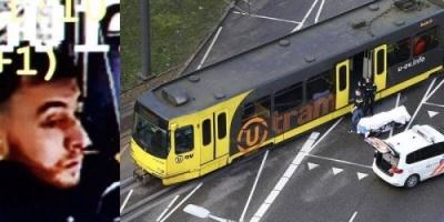 السلطات الهولندية: منفذ هجوم أوتريخت يحمل سجلًا جنائيًا