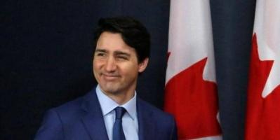 أكبر موظف في الحكومة الكندية يتقاعد بعد 38 عامًا من العمل العام