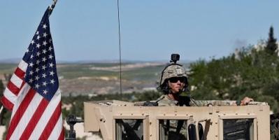 وزيرا الدفاع الامريكي والفرنسي يناقشان الوضع الأمني في شمال شرق سوريا
