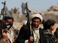 المليشيات الحوثية تدفع بتعزيزات عسكرية جديدة إلى الحديدة