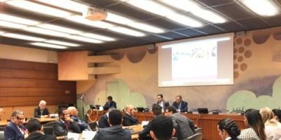 وزير حقوق الإنسان : خروقات الحوثي قتلت وأصابت 750 مدنيا منذ اتفاق ستوكهولم