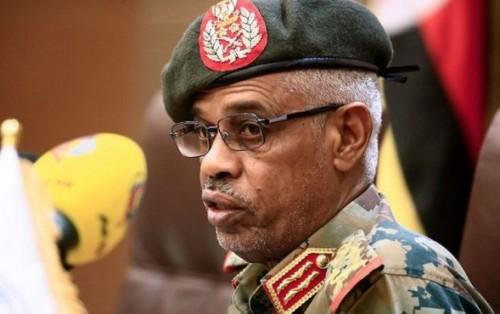 نائب الرئيس السوداني يؤكد حرص بلاده على تعزيز العلاقات مع الجنوب