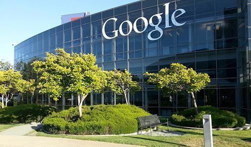 جوجل تعلن عن إنشاء موقع إلكتروني خاص بتطوير ألعاب أندرويد