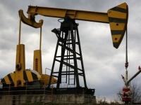 سعر النفط يقترب من أعلى مستوياته خلال 2019