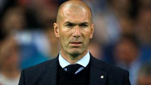 مدرب ريال مدريد: لا بديل عن نجم ليفربول في الميركاتو الصيفي المقبل