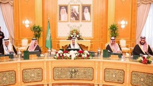 السعودية تشيد بتأكيد واشنطن على دعم التحالف العربي في اليمن