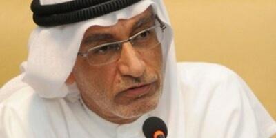 """عبدالله يهنئ أول امرأتين في وظيفة """"القاضي"""" على المستوى الاتحادي"""