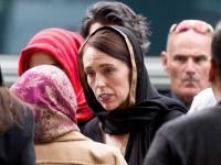 بن تميم: قرار رئيسة وزراء نيوزلندا ينم عن فطنة كبيرة
