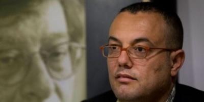 """""""فتح"""" تتهم حماس بمحاولة اغتيال الناطق الرسمي باسمها"""