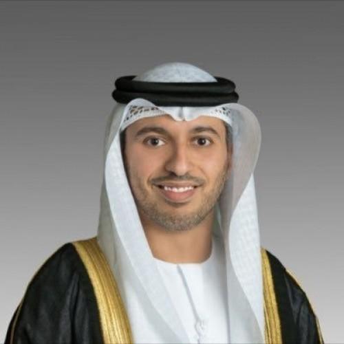 بالهول: الإمارات أصبحت من الدول السباقة في مجال الفضاء