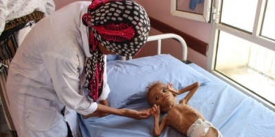 بعد أزمة الوقود.. اقتصاديون: المجاعة تغزو صنعاء بعد فشل الحوثي في ابتزاز البنوك