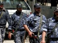 حماس تعتقل قيادي في حزب الشعب الفلسطيني