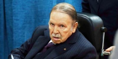 """ماذا قال الرئيس الأسبق للحكومة الجزائرية بشأن رسالة """"بوتفليقة""""؟"""