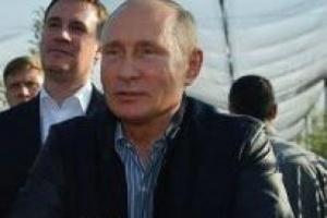 روسيا تحذر من انهيار معاهدة الصواريخ: له عواقب سلبية