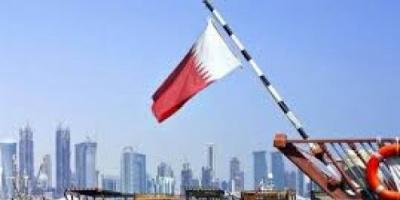 إعلامي سعودي يسخر من قطر بتغريدة نارية