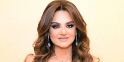 """اللبنانية باسكال مشعلاني تطرح أغنية جديدة بعنوان """"اتعذبت كفايا"""""""